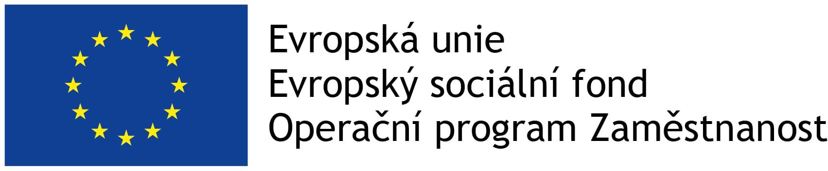 Akcelerátor VŠEM